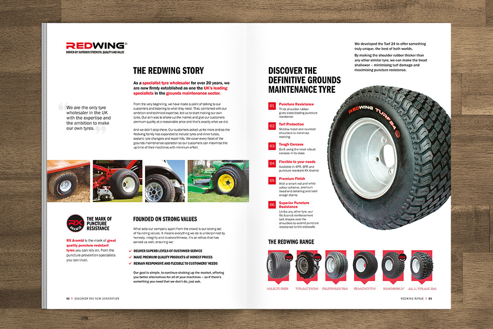 https://www.oakcreatives.co.uk/wp-content/uploads/2019/02/redwing-brochure.jpg
